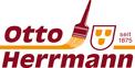 Firma Otto Herrmann